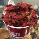 Cold Stone Creamery in Pittsburgh