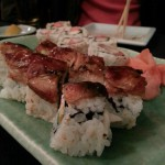 Shiro's in Seattle, WA
