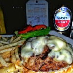 Steakhouse 66 in Encinitas