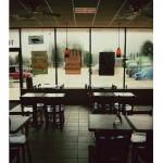Subway Sandwiches in Olathe