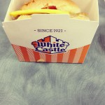 White Castle in Union, NJ