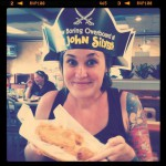 Long John Silver's Seafood in Virginia Beach