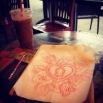 Friedrichs Coffee in Urbandale