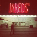 Jared's Frozen Custard in Bartlesville