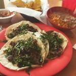 Taqueria El Rey Del Taco in Atlanta