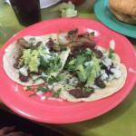 Taqueria El Rey Del Taco in Atlanta, GA