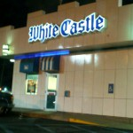 White Castle in Detroit, MI