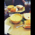 Panera Bread in Madison