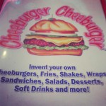 Cheeburger Cheeburger in Saint Louis, MO