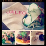 Jaleo in Bethesda, MD
