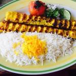 Bijan Restaurant-Alborz in Fremont, CA