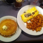 Perkins Family Restaurant in Bismarck, ND