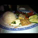 Lac Viet Bistro in Orlando, FL