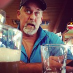 Cloverleaf Sports Bar & Grill in Bremerton