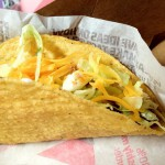 Taco Bell in Kissimmee