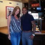 Mimis Cafe in Scottsdale