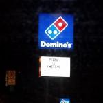 Domino's Pizza in West Warwick