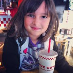 Five Guys Burgers & Fries in Roswell