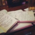 Locos Deli & Pub in Winder, GA