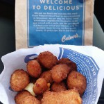 Culver's Of Racine in Sturtevant