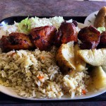 ZET Drive-Inn Restaurant in Mississauga, ON