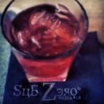Sub Zero Incorporated in Saint Louis, MO