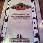 Texas Roadhouse in Arnold, MO