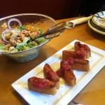 Olive Garden Italian Restaurant in Bozeman