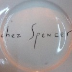 Chez Spencer in San Francisco, CA