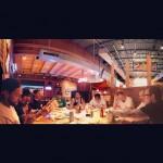 Logans Roadhouse Restaurant in Wichita