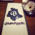 Branchinelli's in Hauppauge, NY