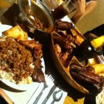 Grand China Restaurant Inc in Salem