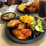 Boston Market Catering in Philadelphia