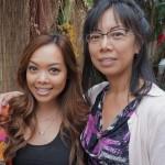 President Thai Restaurant in Pasadena