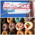 The Donut Whole in Wichita, KS