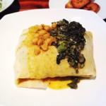 Simone's Caribbean Restaurant in Toronto