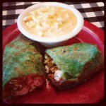 Corkys Ribs & Barbecue in North Little Rock