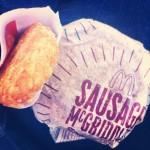 McDonald's in Colorado Springs