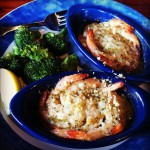 Red Lobster in Chattanooga