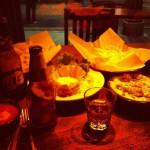 Sol Irlandes Mexican Grill in Dallas, TX