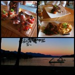 Portabella Restaurant Ltd in Invermere