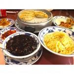 Yen Jing Chinese Restaurant in Atlanta