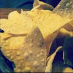 El Potrillo Tex-Mex Food in Clute