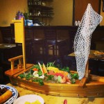 Asia Asian Cuisine in Richmond Hill