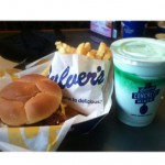 Culvers of Oak Creek in Oak Creek