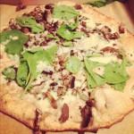 Brixx Pizza in Charlotte, NC