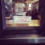 Burger King in Niles