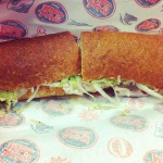 Jersey Mike's Subs in Schaumburg