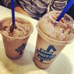 Culvers in Lincoln