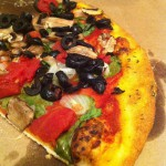 Domino's Pizza in Coral Springs